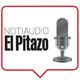 Notiaudio El Pitazo 11 de noviembre de 2019