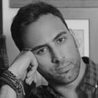 Programa 44- Alex Fidalgo y el Arte de Conversar