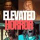 A Quemarropa Debate (3): Elevated Horror/ Horror elevado