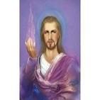El libro de la llama violeta , saint germain