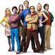 BSO - CAPÍTULO 229 - ANALISERIE: The Big Bang Theory