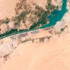 ENIGMAS DE LA HISTORIA: El Canal de Suez, Pullain de la Barre, Carlos II