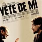 Vete de Mí (2006) #Comedia #Drama #Teatro #peliculas #audesc #podcast