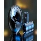 130930 Ciencia para todos - El petróleo, el recurso en vías de extinción