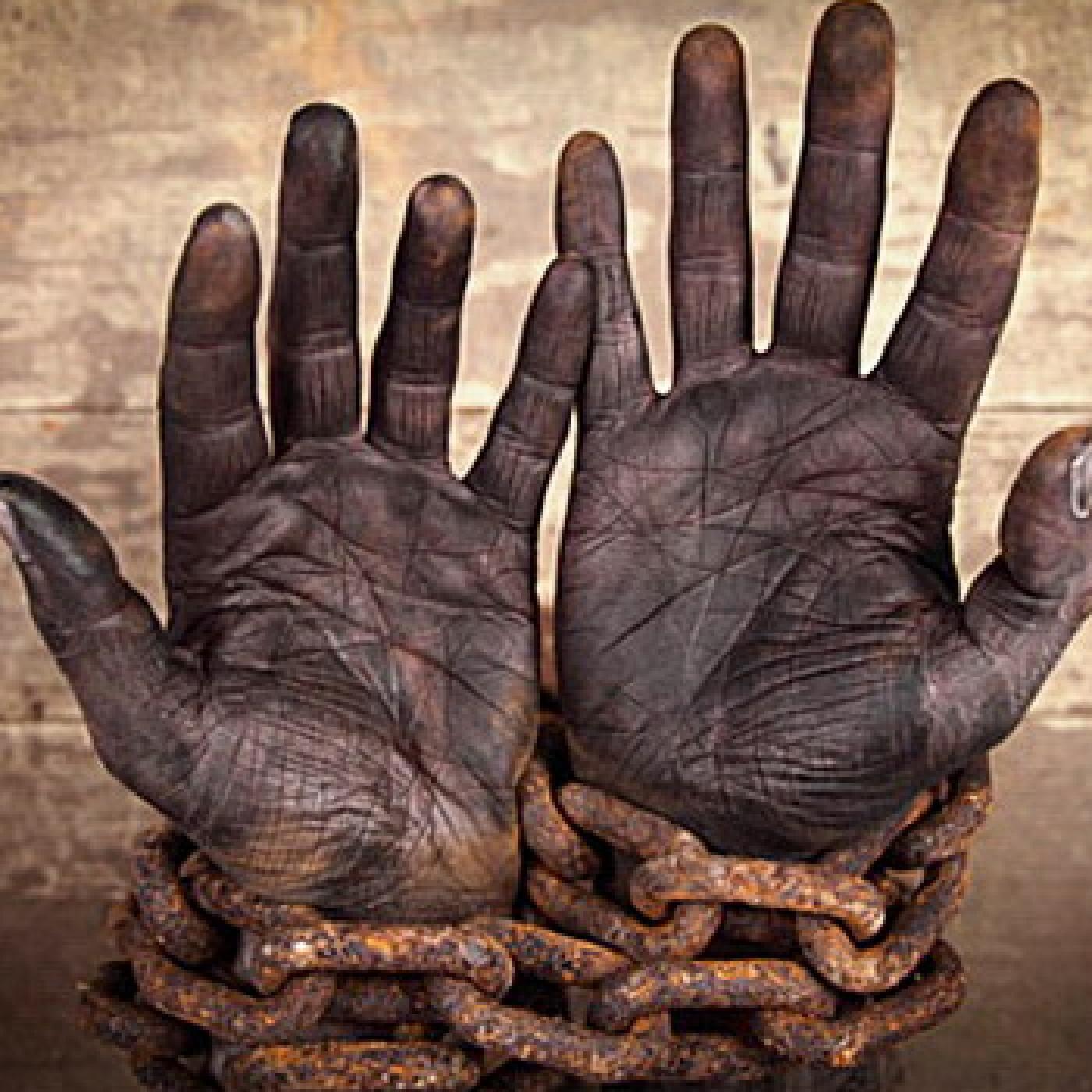 Capítulo 64: #Historia de la #esclavitud en #Brasil y Estados Unidos
