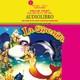 La Sirenita - Hans Christian Andersen Completo