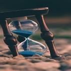 24-05-2018 Programas que ralentizan situaciones y eventos de nuestra realidad