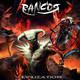 Imperio del metal programa 14 - entrevista a rancor
