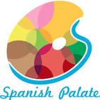 Paladar Español (15-09-16)