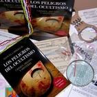 Manuel Carballal: Los peligros del ocultismo y los falsos videntes