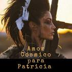 """Audiolibro Amor Cósmico para Patricia, 5ª Parte de """"La Manzana Metálika, Manual Hormiga Urbanita de Uso Insekto"""" (PartII"""