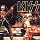Esto es Rock ! Especial kISS / 2019 www.radioarrebato.net