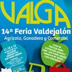 Feria Valga 2018