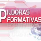 Píldoras formativas para mujeres- Magda Fdez Abril-