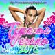 Megamix los Temazos del Verano 2018 [Reggaeton, Dance Comercial y House] Mixed by CMochonsuny