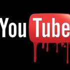 Misterios en Viernes 199 Youtube y el misterio
