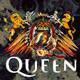 003 - Queen
