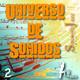 Universo de Sonidos 25-5-18 Ed.2