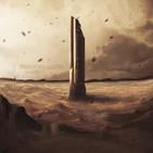 La Torre del Silencio, de Hugo Casarrubias
