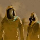 ENFERMEDAD X: La próxima pandemia global