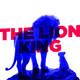 El Séptimo - 'Especial The Lion King'
