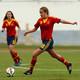 #FutFemFootballin - Entrevista a Yasmin Mrabet 1x39
