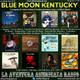 192- Blue Moon Kentucky (29 Septiembre 2019)