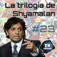 ZNPodcast #23 - La trilogía Glass de Shyamalan