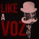 Like a Voz 7: Los podcasteros de la audiencia perdida (Indiana Jones)