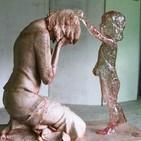 Aborto en el estado de Nueva York