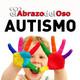 El Abrazo del Oso - Autismo