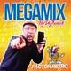 Megamixfiesta 2018/2019 - dvj truack chile