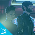 FDS Review: 'Star Trek: Discovery' T2(ep.81)