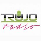 TRUJO RADIO Best POP en Español
