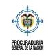 Procuraduría General de la Nación formula cargos al fútbol