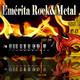 67ºPrograma EMÉRITA ROCK&METAL ENTREVISTA A Joey DeadCat