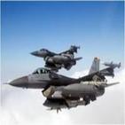 Motor y al Aire 09 - Wild Weasels, de Vietnam a Irak, 'First In, Last Out'