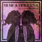 Musica Moderna ep. 40