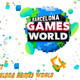 4Players 197 Especial Barcelona Games World 2017