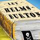 Ley Helms-Burton: espuria, absurda e inaplicable