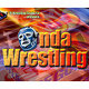 """Onda Wrestling 2x25, RAW """"mierder"""", Total Divas y un cojo debutando en TNA"""