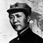 La historia al descubierto: Mao, ¿el fundador de la China moderna?