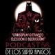 Podcast de los SuperAmigos 56