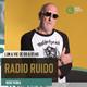 RadioRuido #5Temporada 28-05-20
