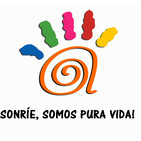 #14 programa aÇucar en portugal 16-09-2017