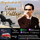 Biografiando 14: César Vallejo
