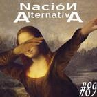 Nación Alternativa #89