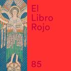 ELR85. Mística y meditación en Marguerite d'Oingt; con Sergi Sancho. El Libro Rojo