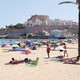 Els brots d'Aragó i Catalunya colpegen al turisme de Castelló
