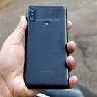 #Radiogeek - Google podría cortar la relación con Huawei por culpa del Gobierno de Estados Unidos
